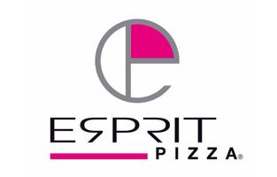 Logo_Esprit_Pizza