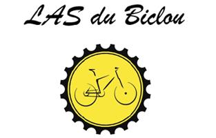 Logo Las du Biclou