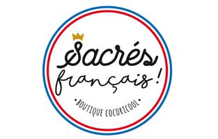 Logo_sacres_Francais
